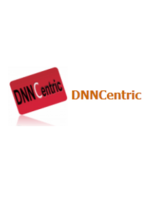 Dnn Action Grid